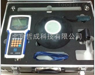LK3600+型輻射劑量檢測報警儀
