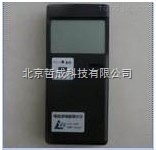 BZC-1120輻射測試儀 庫號K6005