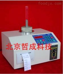 K202105金属粉体密度测试仪、振实密度测试仪价格