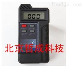 1160電磁波輻射儀、電器電磁波輻射檢測儀、生產電測輻射儀