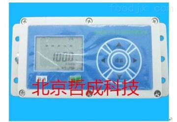 ZC土壤墒情测定仪 土壤水分测量仪  土壤水分测定仪