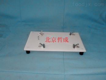 ZC-DJP大小鼠解剖台、可调节实验台、销售动物实验台
