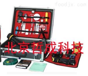 ZC/CBX测报工具箱、专业型测报箱、野外使用测报箱