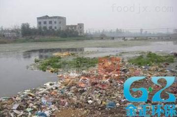 进口DTRO垃圾废水处理技术