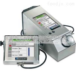 Videojet/伟迪捷2300上海琪莱标识 伟迪捷喷码机 大字符喷印清晰 可达到高速打印 分辨率更高