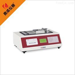 COF-P01薄膜爽滑性測試儀-開口性檢測儀