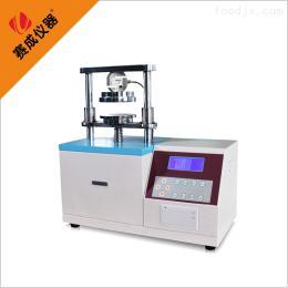 HY-01HY-01纸箱环压边压粘合强度试验机