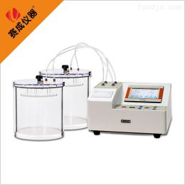 MFY-HMFY-HGB/T 15171聚丙烯输液瓶密封性测试仪