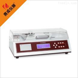 MXD-02MXD-02塑料薄膜和薄片摩擦系数测定仪