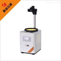 YLY-05YLY-05賽成低硼硅安瓿瓶內應力測定儀