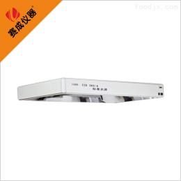D65D65/A.印染紡織標準光源看板臺