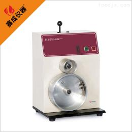 BLJ-01軟包裝印刷墨層圓盤剝離測試儀 廠家直銷
