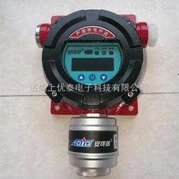 AEC2232bx气体检测仪,安可信甲醛气体探测器