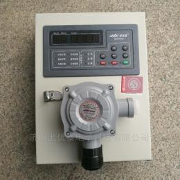 AEC2331a安可信天燃气气体 ,气体探测器