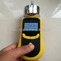 TQ-80氨气气体检测仪厂家直销