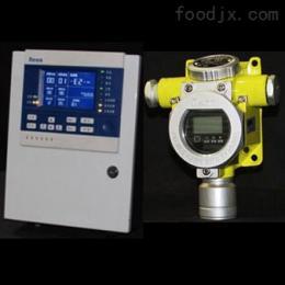 巨野硫化氢 生产厂家,吉林液氨气体浓度 ,四平氨气泄漏检测仪