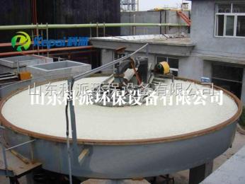 0536-4834888气浮机械,云南巍山县气浮机械厂家报价