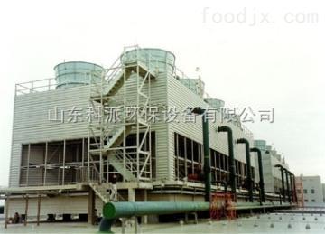 13563633138安徽黟县凉水塔,玻璃钢凉水塔生产厂家
