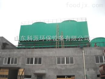 广东汕尾市玻璃钢凉水塔厂家报价