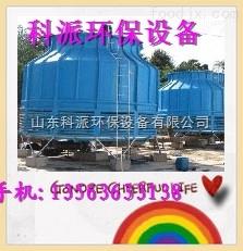 山西阳曲县凉水塔生产厂家