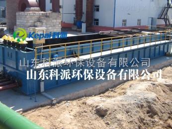 新疆和田地区气浮机械厂家报价