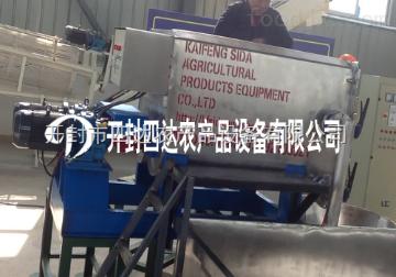 谷朊粉廠面皮廠防漏水洗面機廠家直銷價格