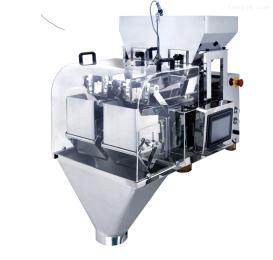 PGLN/ST-2H4.5L2斗模块化线性秤