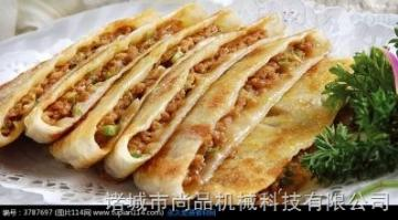 CXJ100菜泥馅料成型机 肉泥馅料自动成型机