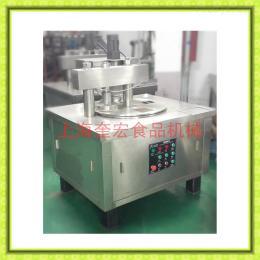 90型压缩饼干机/全自动压缩饼干生产设备/压缩饼干成型机