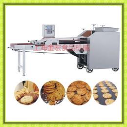 400型桃酥成型機/機器生產設備/桃酥機器