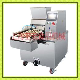 400型曲奇生产设备/曲奇机/曲奇挤出机/曲奇成型机/曲奇饼干机