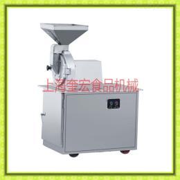 300-4000型面粉搅拌机/不锈钢卧式25型和面机/70升打蛋机/强力破碎机