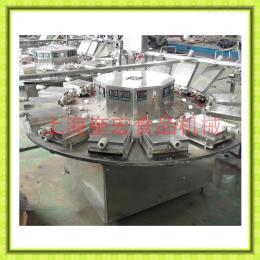 SG9-15型仿手工蛋卷酥机/脆皮蛋卷机/蛋卷机/鸡蛋卷机器/蛋卷设备