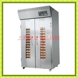 KH-32P商用醒发机/热风循环发酵箱/32盘面食发酵箱