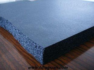 铝箔贴面橡塑海绵板厂家销售价格