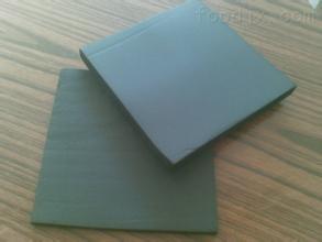 供应橡塑保温板,橡塑保温板价格