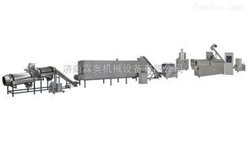 RN70水产鱼饲料设备厂家