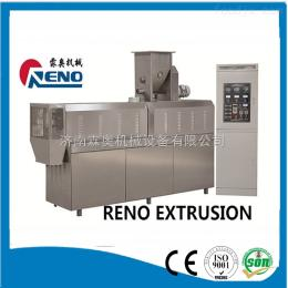 RN70-B变性淀粉机器设备
