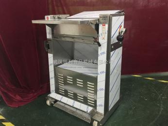 500猪肉剥皮机/全自动JW500猪肉剥皮机/猪肉剥皮机价位