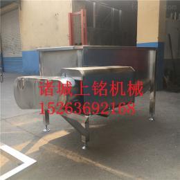 中小型磐安不銹鋼雞鴨鵝燙毛機專業生產廠家