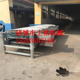 卧式家禽屠宰流水线脱毛机生产厂家