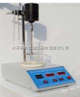 NSF-1石粉含量测定仪型号规格|石粉含量仪数字显示、精度高