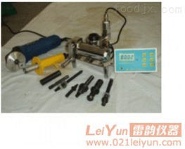 全国直供SHJ-40型多功能强度检测仪-专业混凝土强度检测仪型号|参数|价格|规程