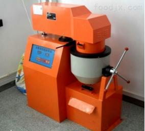销售【BH-10L数控沥青混合料拌合机】BH-20L混合料拌合机(搅拌机),专业厂家