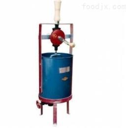 HKY-1型测定仪/优质水灰比测定仪/水灰比测定仪结构