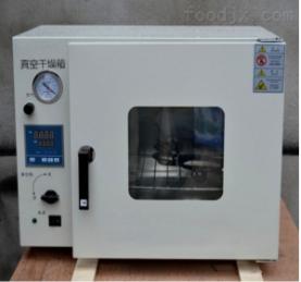 DZF-6021(不锈钢)升级款真空干燥箱 真空烘箱,现货批发真空干燥箱