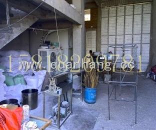QH-KRH-18湖南粉皮烘干机设备厂家