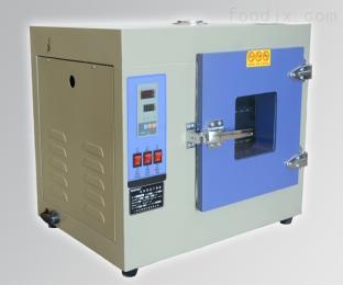 101-2电热恒温设备、101-2干燥箱|小型化工原料烘干机