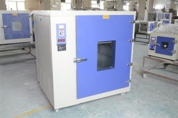 101-4大连恒温干燥箱、朔州电热干燥箱
