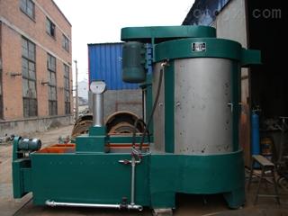 XMS130廠家直銷優質新型洗麥機、節能環保